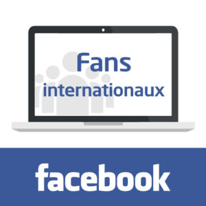 facebook-fans-internationaux