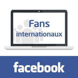 facebook-fans-internationaux