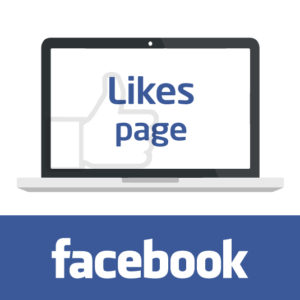 facebook-likes-page