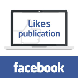 facebook-likes-publication