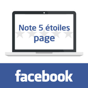 facebook-note-5-etoiles-page