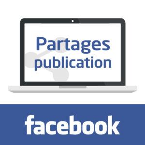 facebook-partages-publication