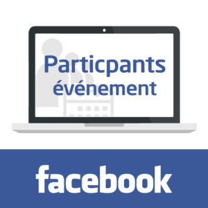 facebook-participants-evenement