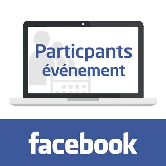 facebook-participants-evenement