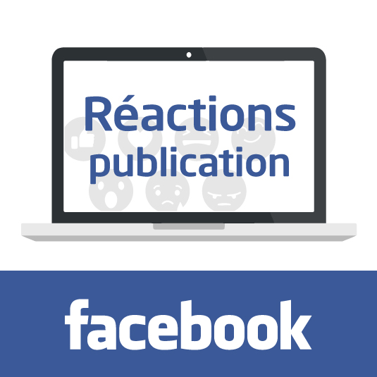 facebook-reactions-publication