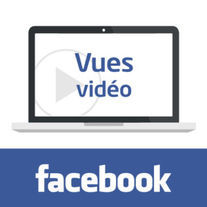 facebook-vues-video