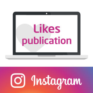 instagram-likes-publication