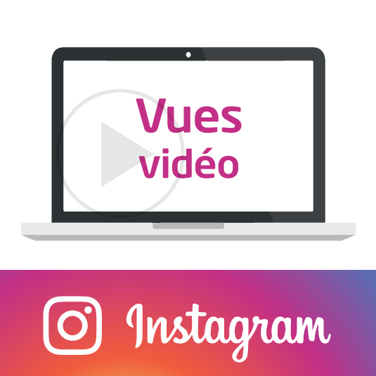 instagram-vues-video