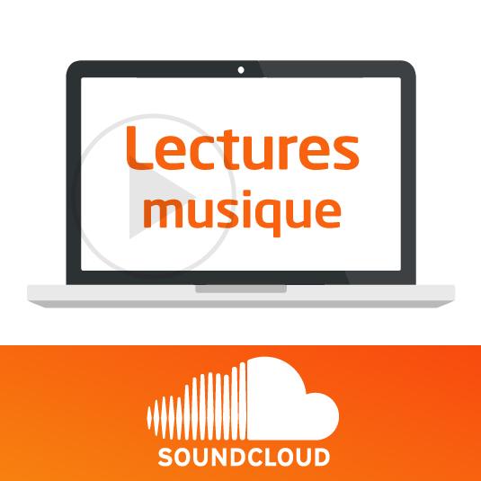 soundcloud-lectures-musique
