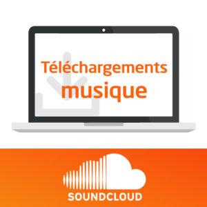 soundcloud-telechargements-musique