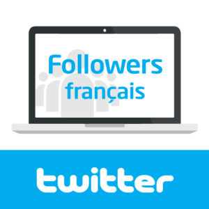 twitter-followers-francais
