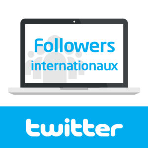 twitter-followers-internationaux