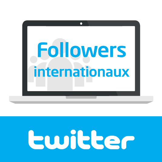 twitter-followers-internationaux