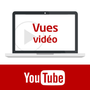 youtube-vues-video