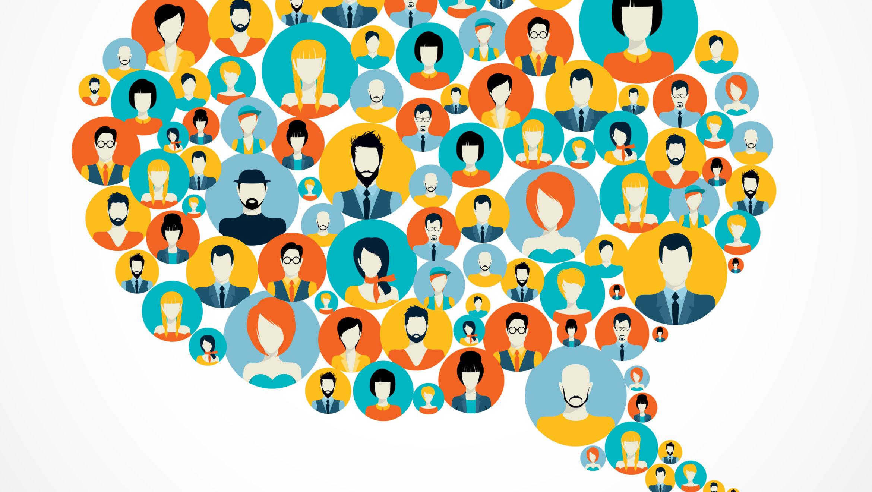 Top 5 des réseaux pour mener à bien sa campagne SMO