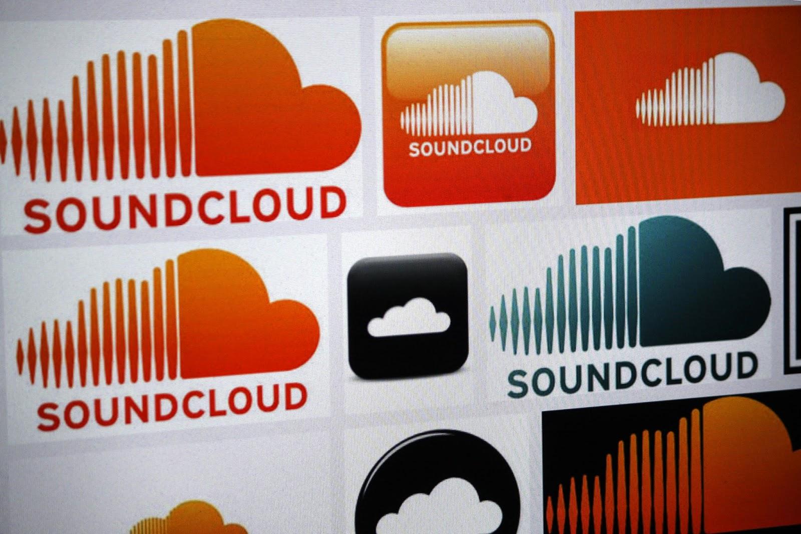 Pourquoi lancer sa carrière sur Soundcloud ?