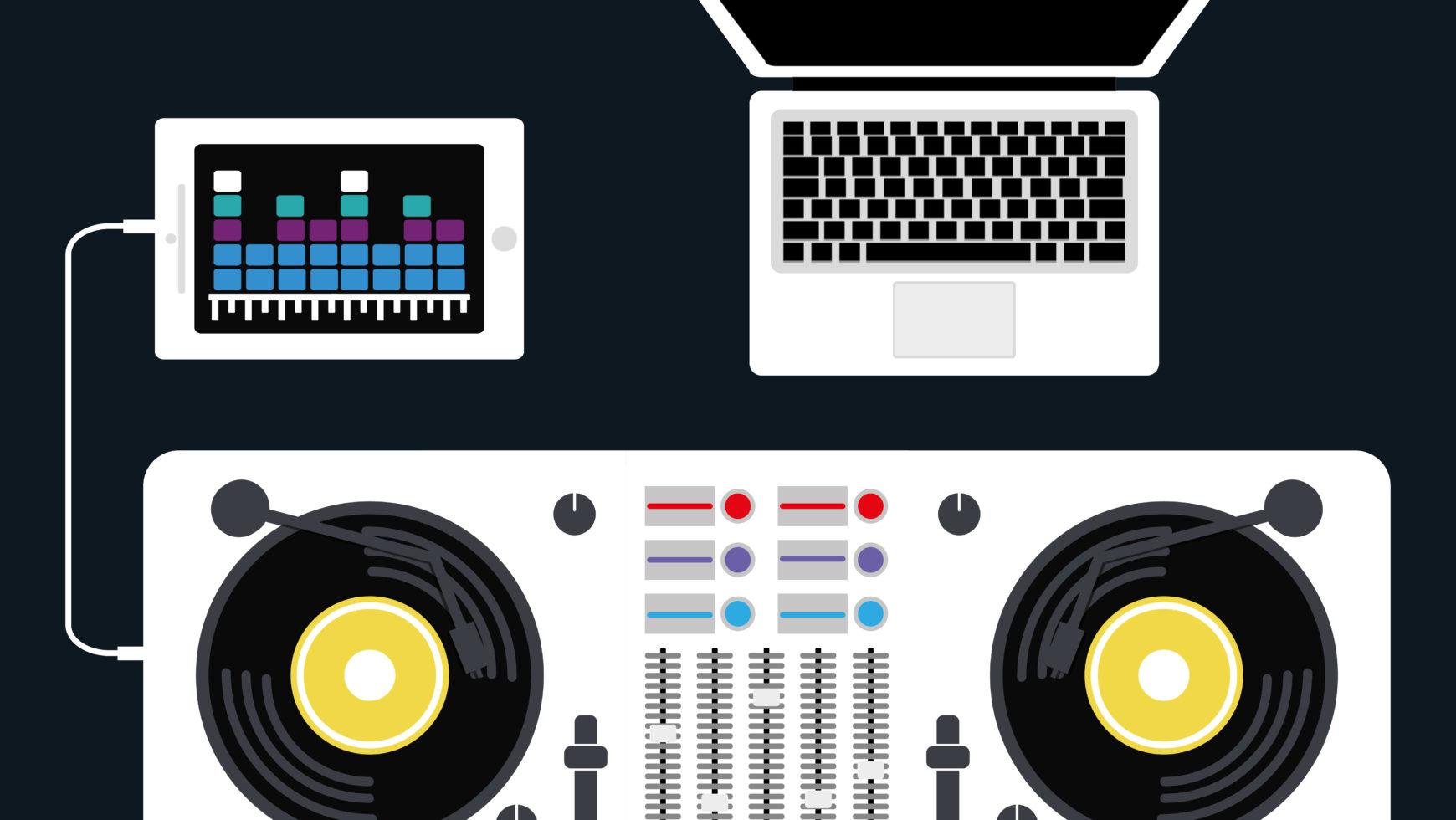 Soundcloud : améliorer son profil