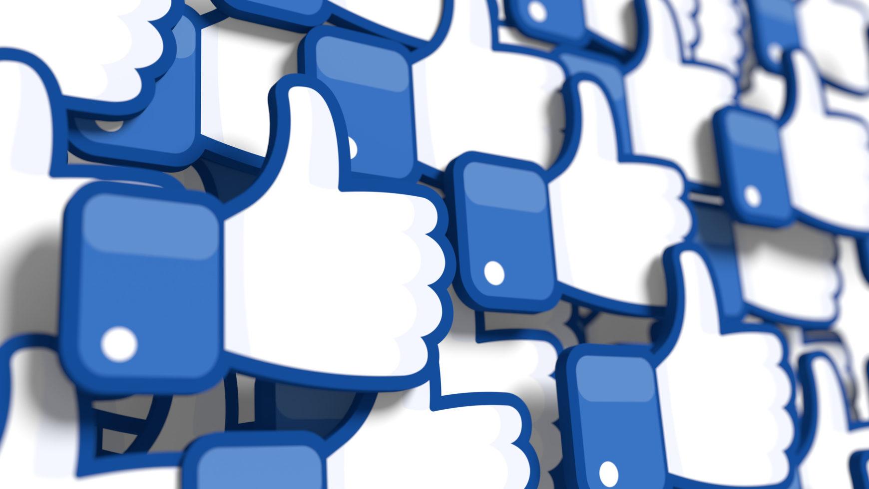 Avis et notation sur Facebook : quelle importance ?