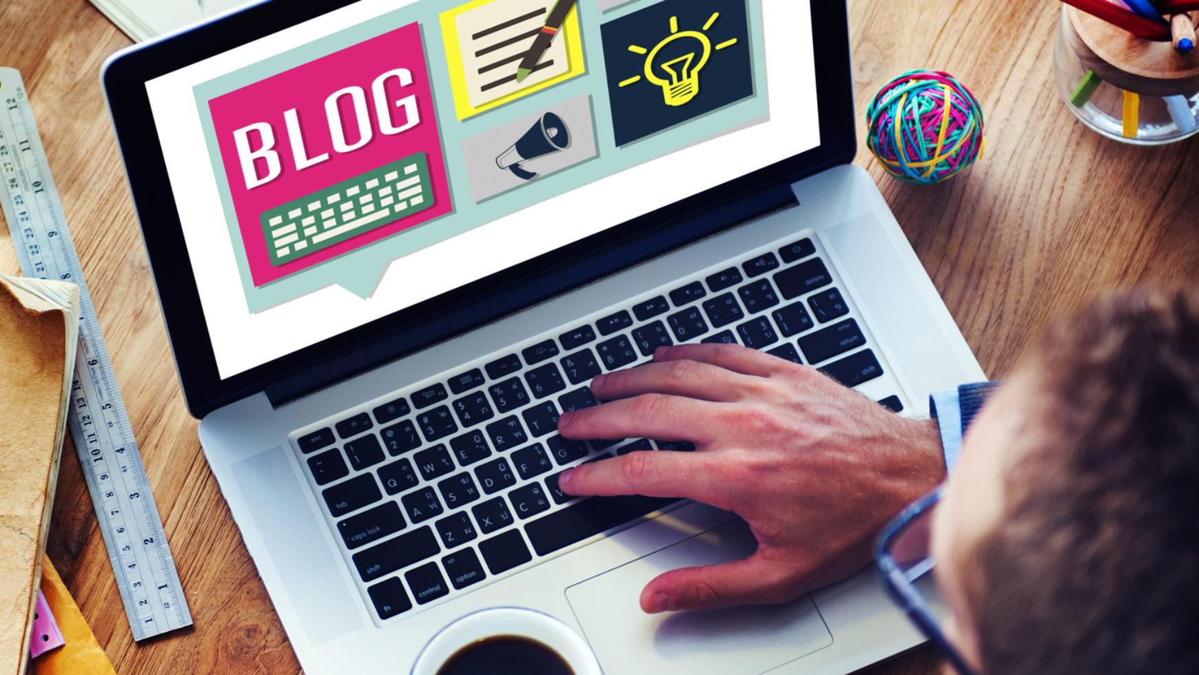 Pourquoi acheter des followers avant même de lancer son blog ?