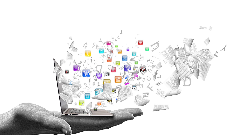 Marketing digital : tout se base sur la stratégie