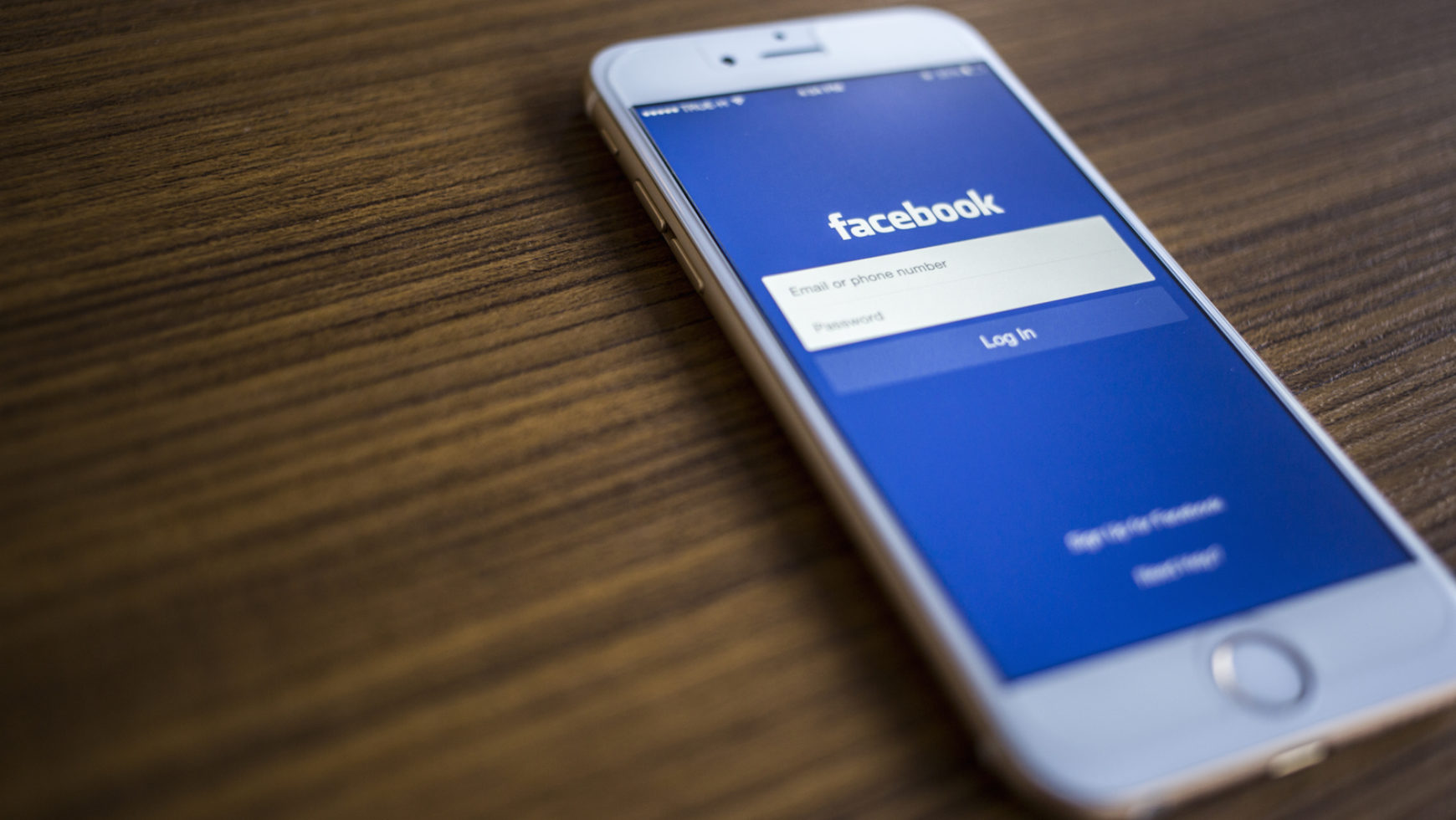 Les campagnes upsell et cross-sell de Facebook : atouts pour les entreprises