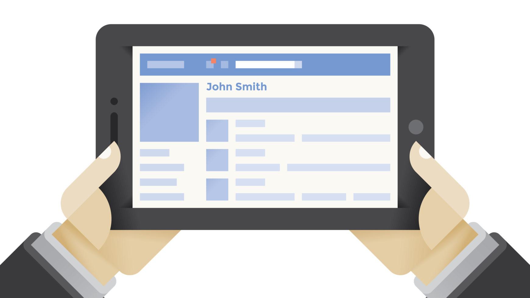 Pourquoi Facebook est-il devenu incontournable pour les sociétés ?