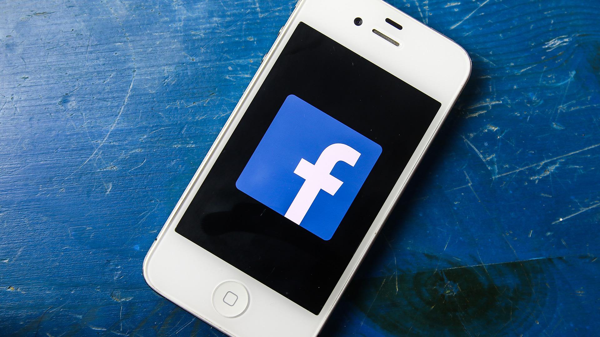 Professionnels: 3 bonnes raisons d'acheter des réactions sur Facebook