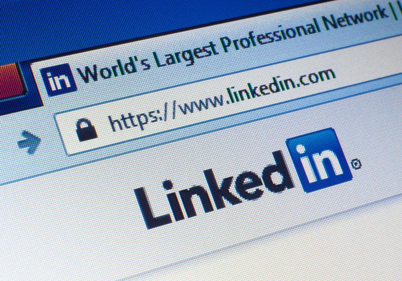 Recruter efficacement avec LinkedIn