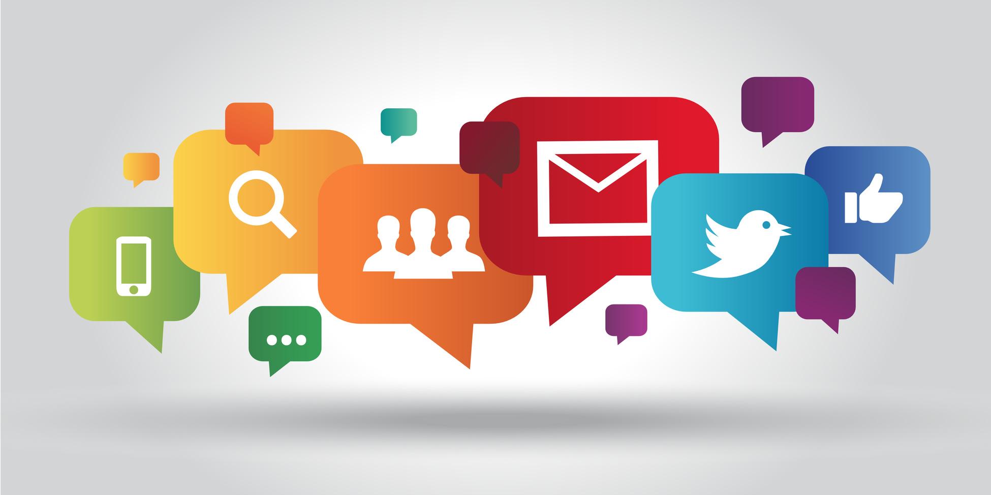 Carrière artistique : 3 réseaux sociaux pour se lancer