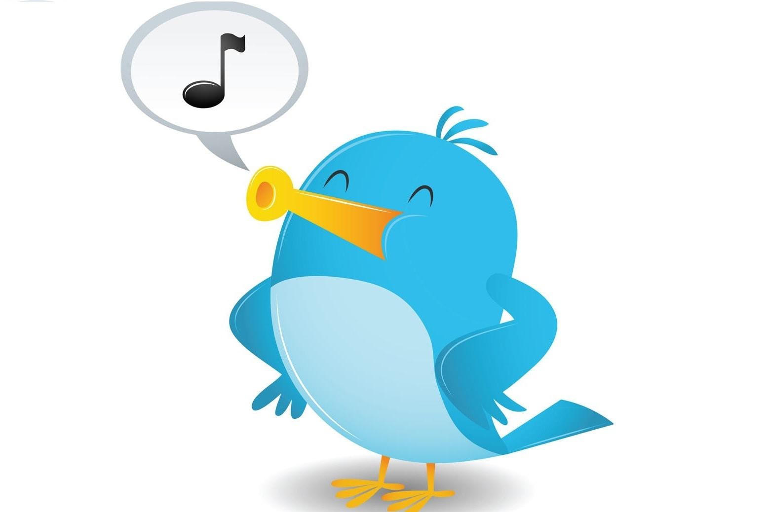 Favori sur Twitter : pour booster ses actions sur les réseaux sociaux