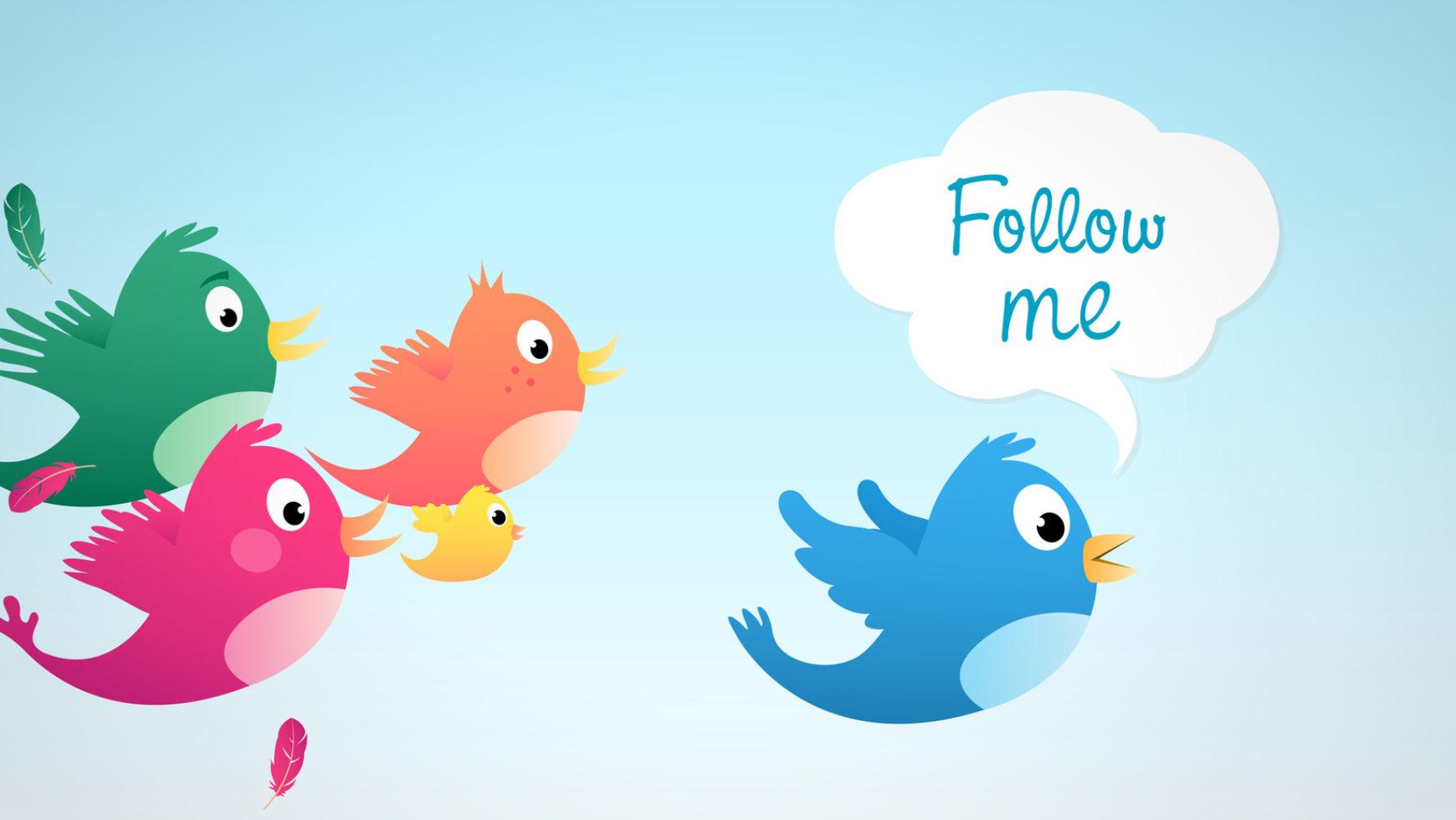 Qui achètent des fans et des followers auprès des sociétés spécialisées ?