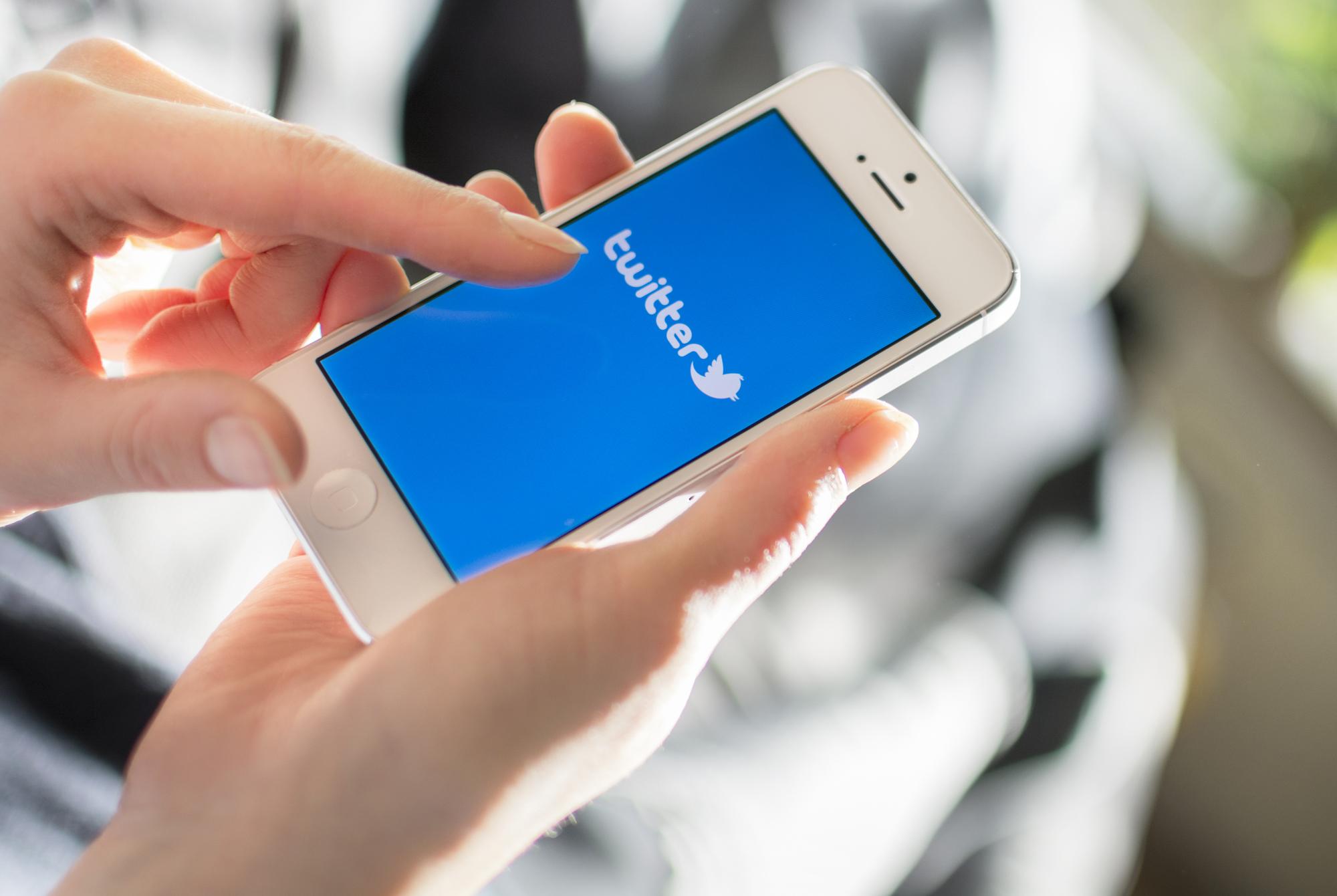 Avoir un compte « vérifié » sur Twitter, comment faire ?