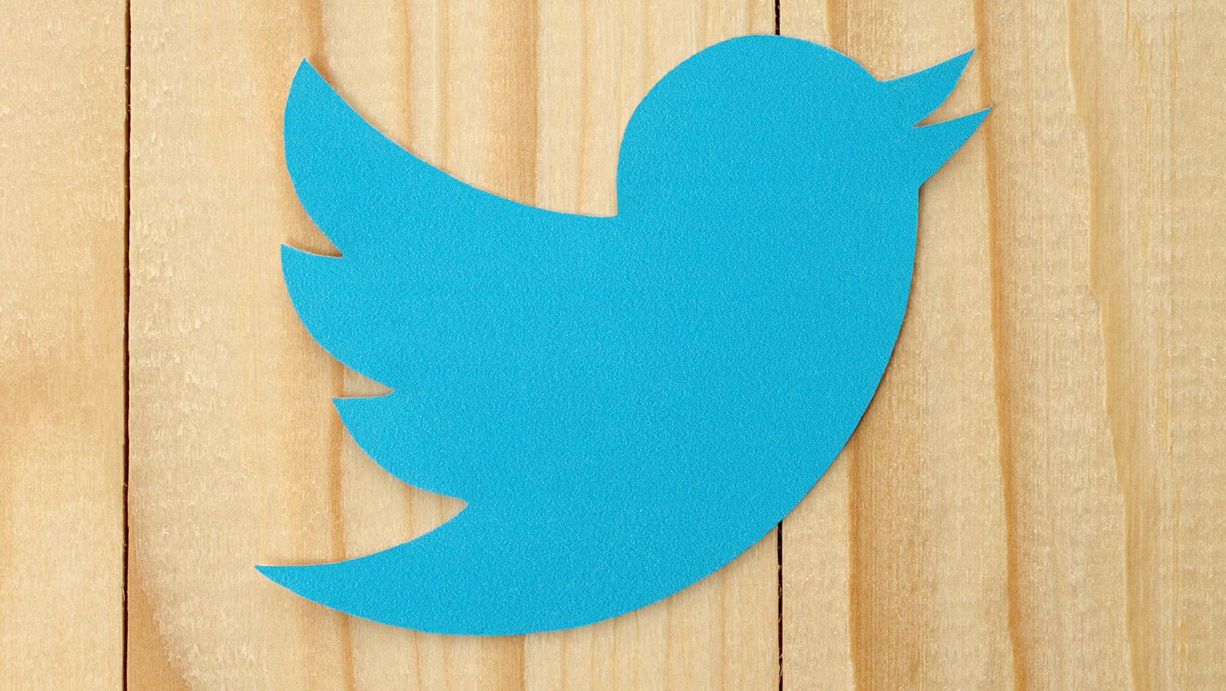 10 stratégies pour gagner des followers sur Twitter