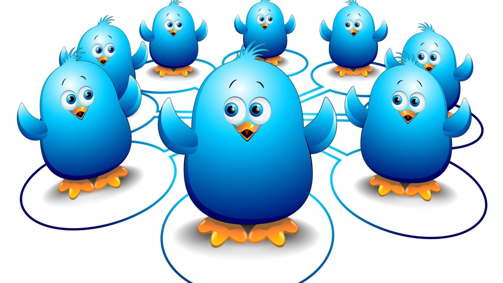 Pourquoi est-il important d'avoir un nombre considérable de followers sur Twitter ?