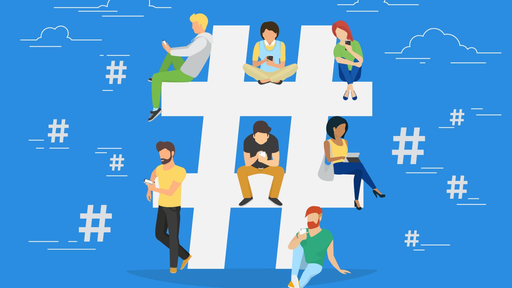 Connaitre les bases et les fonctionnalités de Dashboard de Twitter