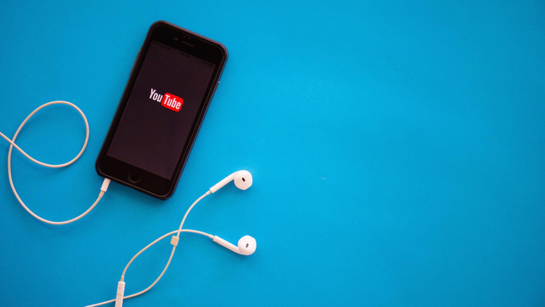 Abonnés YouTube, pourquoi et pour qui ?