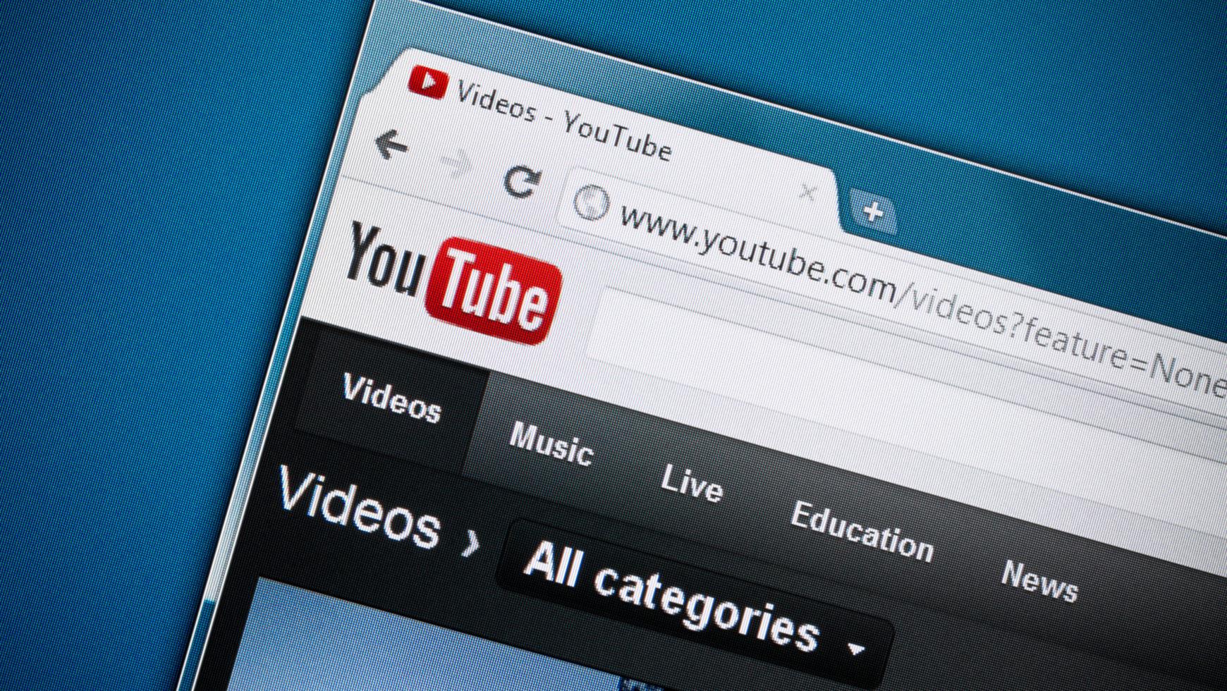 Acheter des abonnés pour briller auprès de YouTube Community